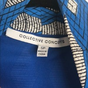 Collective Concepts Dresses - 3 for $20